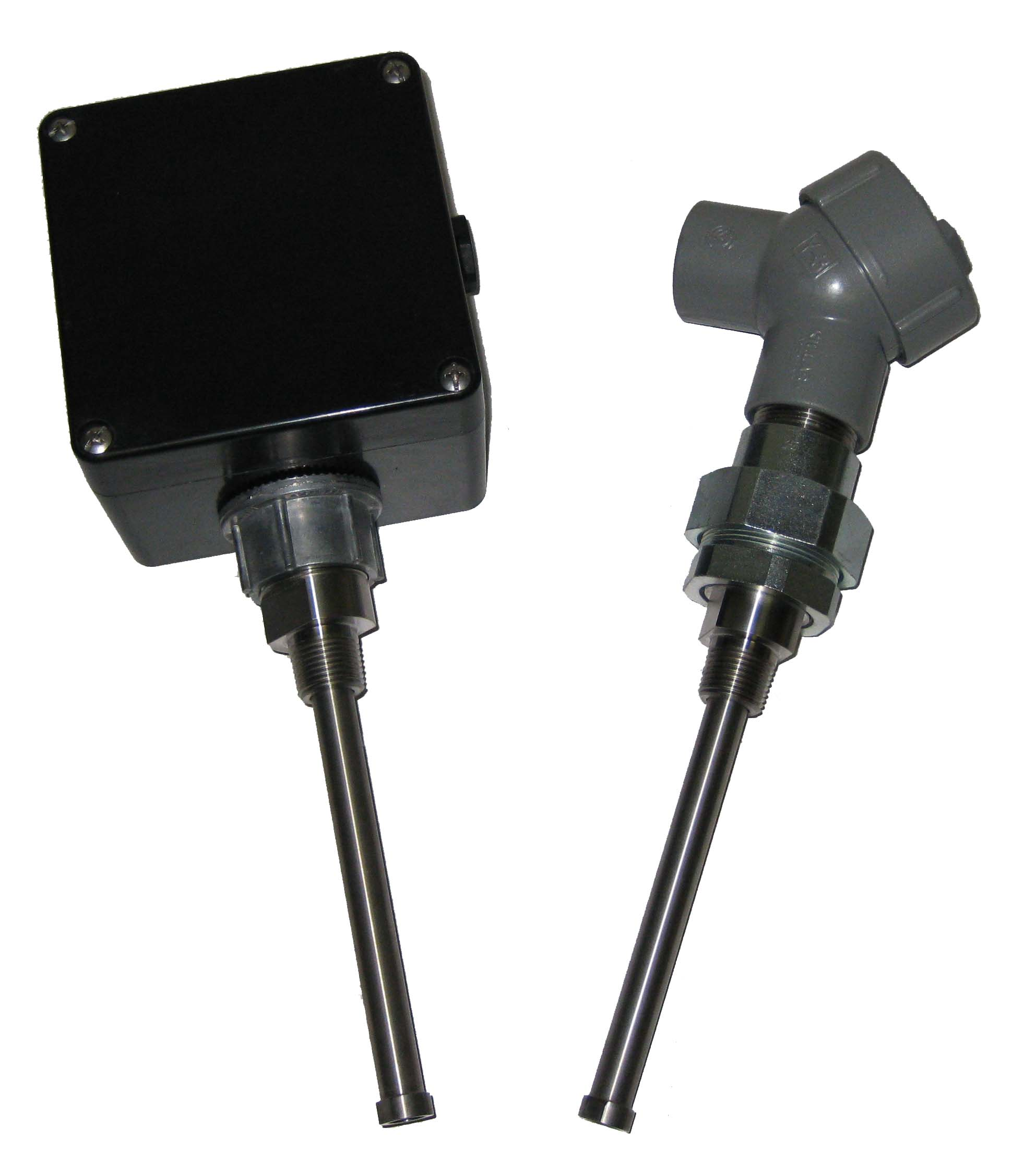 High Pressure Proximity Probe Holder on bently nevada cable, bently nevada installation guide, bently nevada 3300 manual, eddy current sensor circuit diagram,