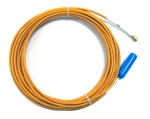 Extension Cables for 7200 Series Equivalent and 10000 Series