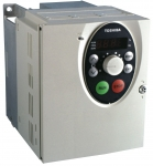 S11 Variable Frequency Drive (240V, 3 Phase)