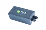 Wireless Data to Relay Output (T24-RM1)
