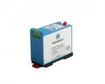 TR3101 Proximity 3-Wire Transmitter for Radial Shaft Vibration
