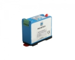TR3102 Proximity 3-Wire Transmitter for Axial Position or Phase Reference